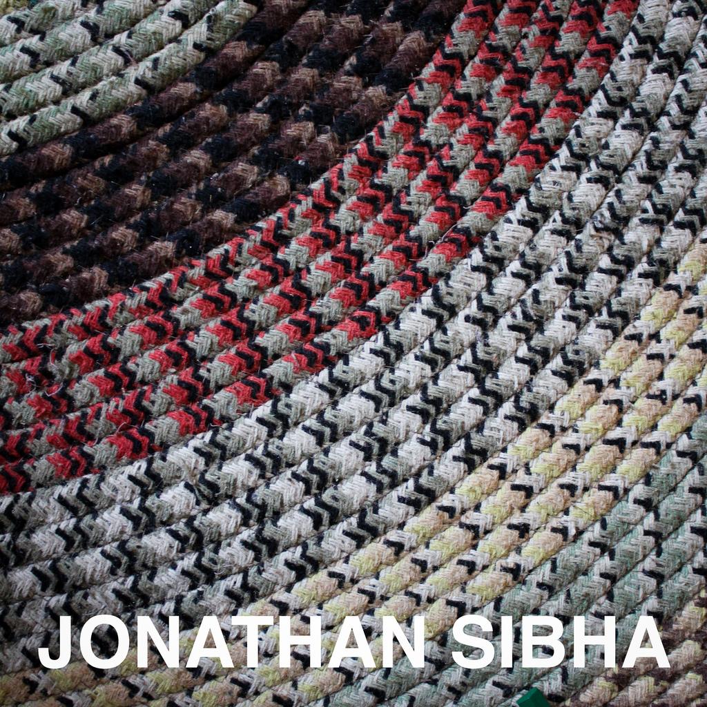 Jonathan Sibha - Jonathan Sibha