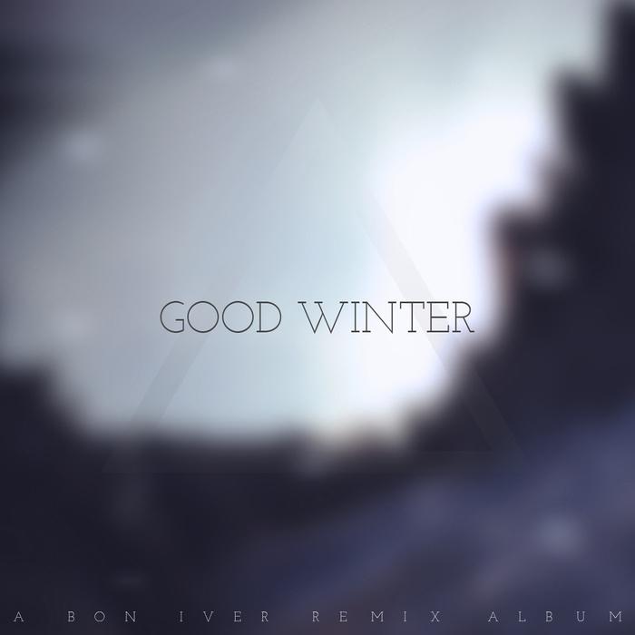 PANAMA - Good Winter