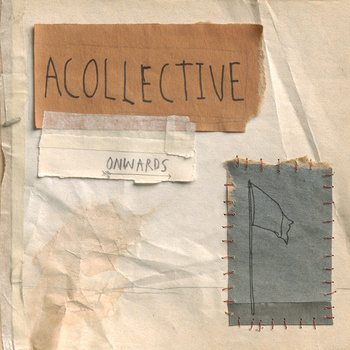 Acollective-Onwards