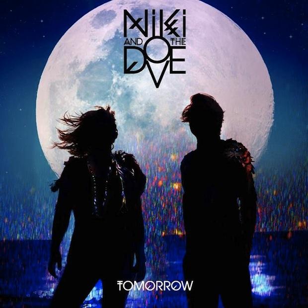 NIKI-+-THE-DOVE-TOMORROW