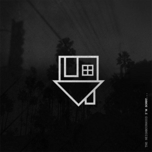"[EP] The Neighbourhood – I'M SORRY… (w/ ""Sweater Weather ..."