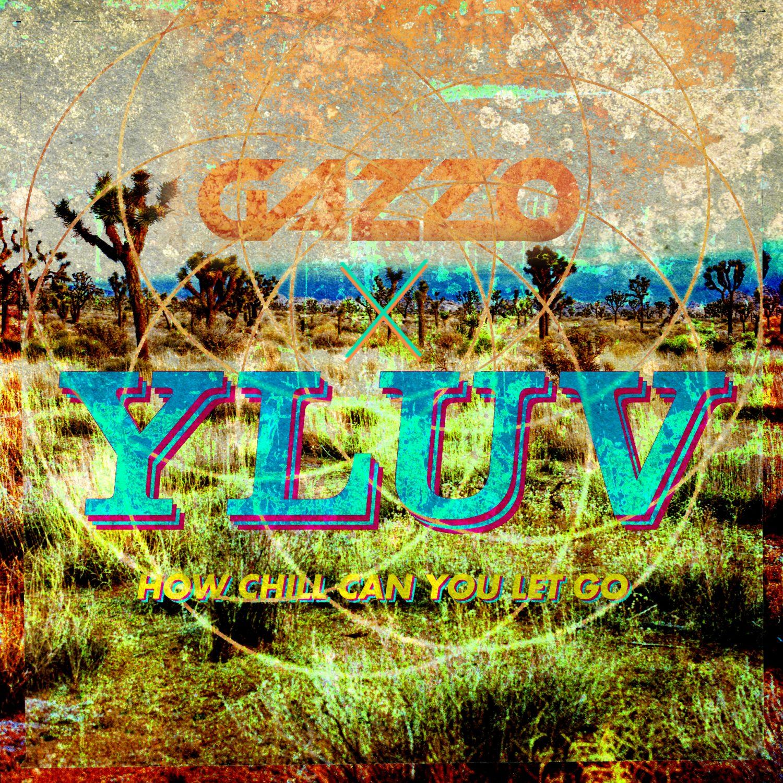 gazzo x YLUV