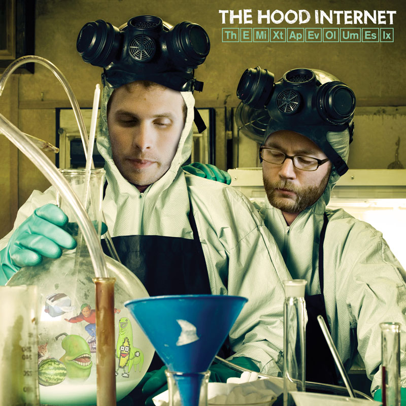 hood_internet_mixtape_volume_six