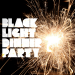 "[EP] Black Light Dinner Party – BLDP (w/ ""Leave It All"")"