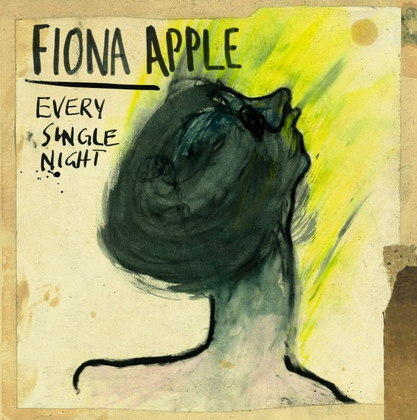 Fiona-Apple-Every-Single-Night