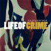 Geographer - Life of Crime