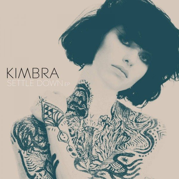 Kimbra-Settle-Down-EP-600x600