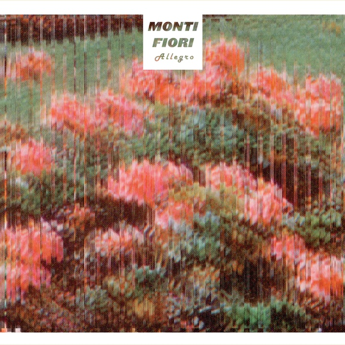 Monti Fiori - Allegro