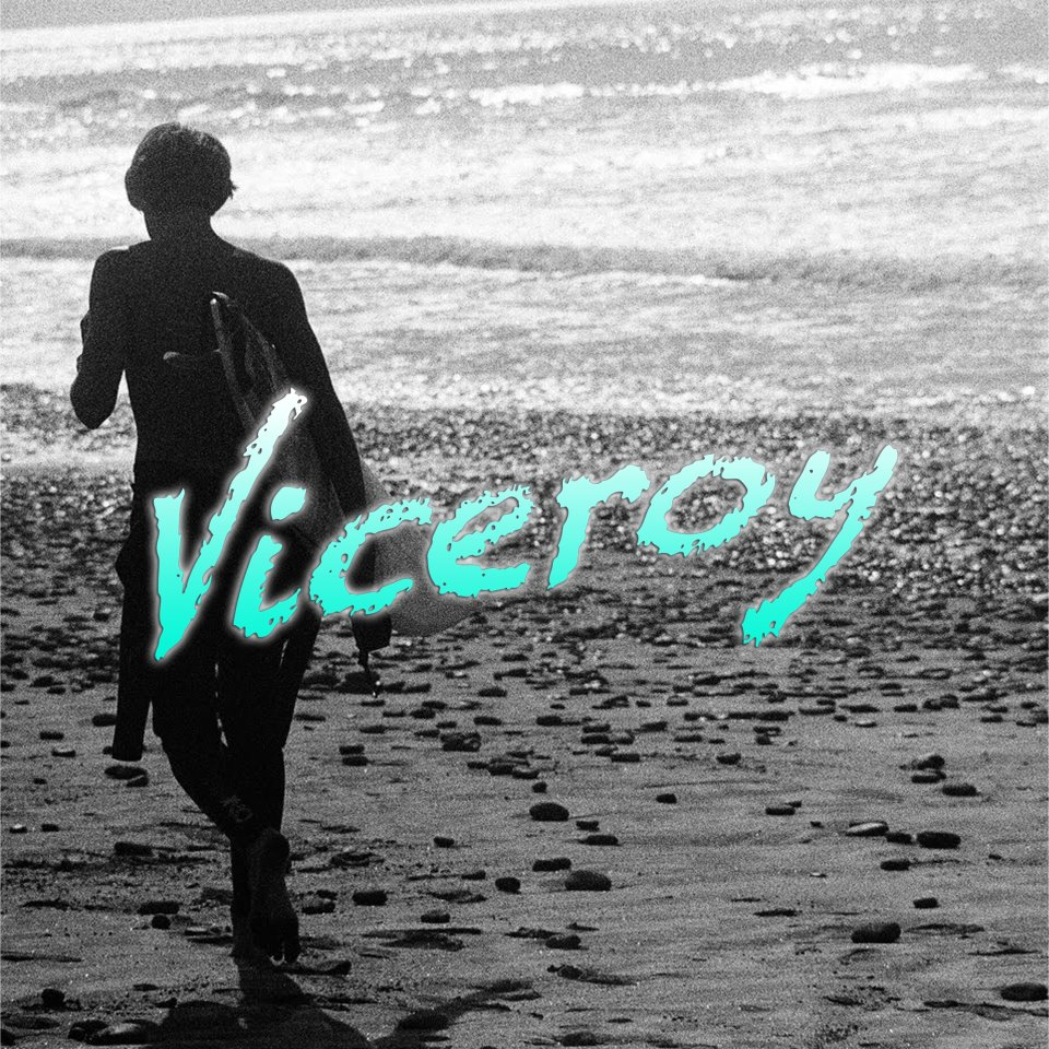Viceroy Beach
