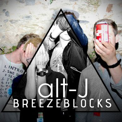 Alt-J-Breezeblocks