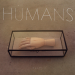 [EP/VIDEO] Humans &#8211; TRAPS (w/ &#8220;De Ciel&#8221;)