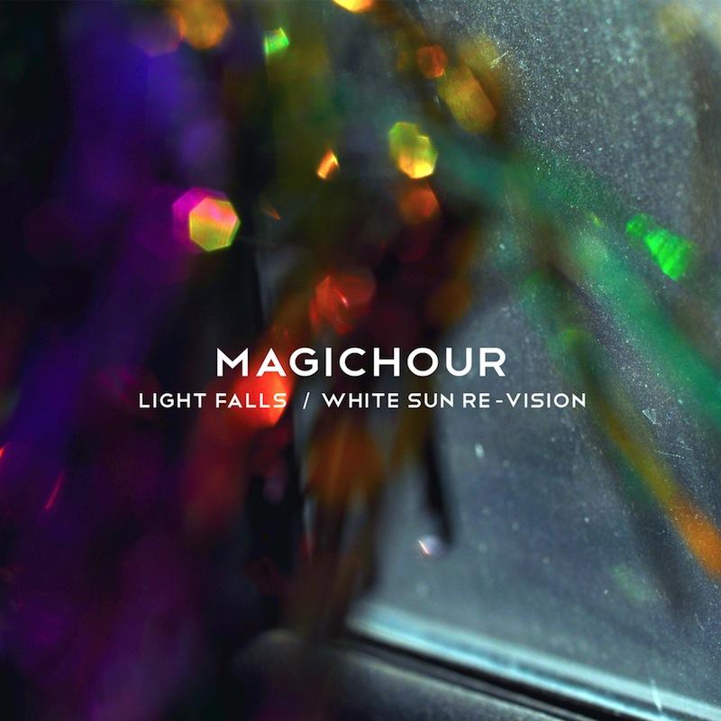 MagicHour-Light-Falls-White-Sun-Pitchblend