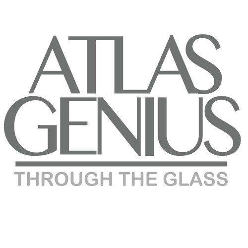 Atlas-Genius-Through-the-Glass