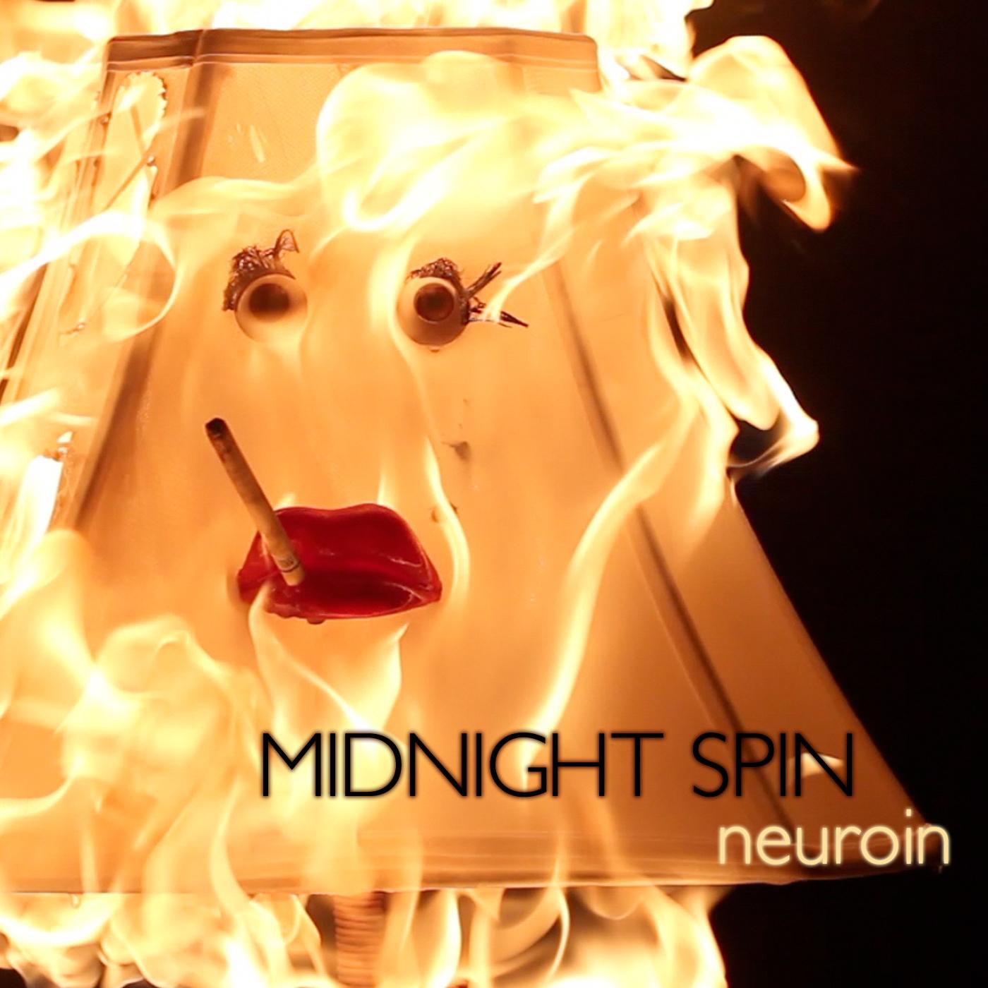 Midnight Spin - Neuroin.jpg