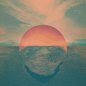 """[LP] Tycho – DIVE (w/ """"Hours"""")"""