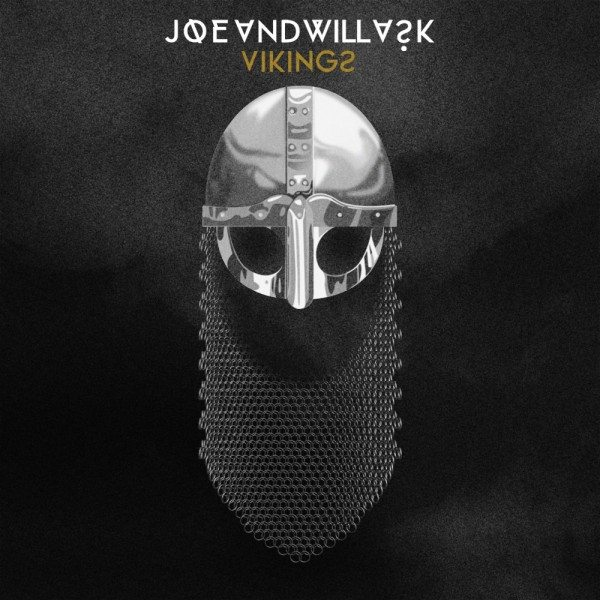 JOE-AND-WILL-ASK-VIKINGS