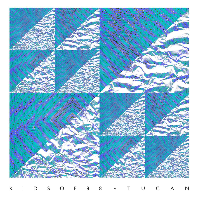 KidsOf88 - Toucan