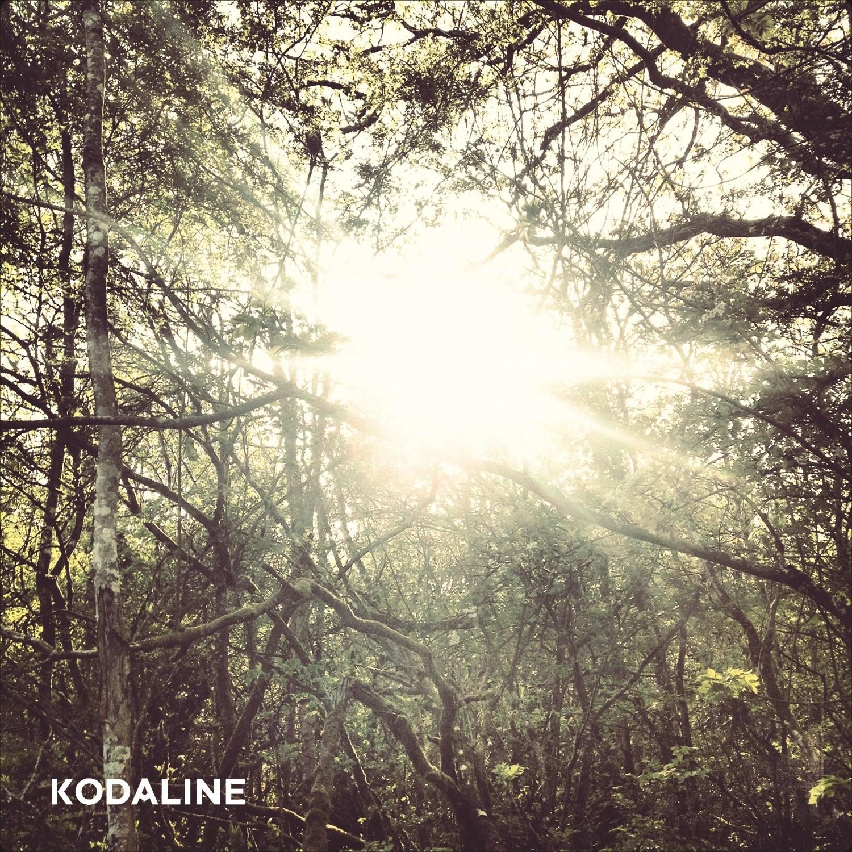 Kodaline - All I Want (Everything Everything Remix)