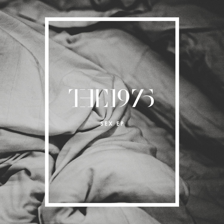The 1975 - Sex