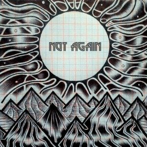 """[MP3] Yumi and The Weather – """"Not Again"""""""
