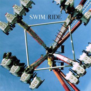 Swim - Ride
