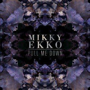 "[MP3/REMIX] Mikky Ekko – ""Pull Me Down""   Ryan Hemsworth remix   Rihanna feat Mikky Ekko – ""Stay"" (Them Jeans Remix)"