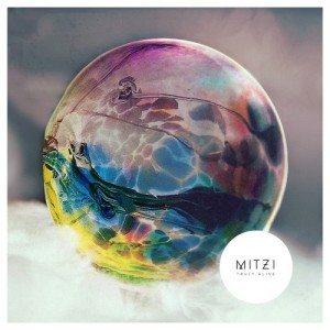 """[MP3] Mitzi – """"All I Heard"""""""