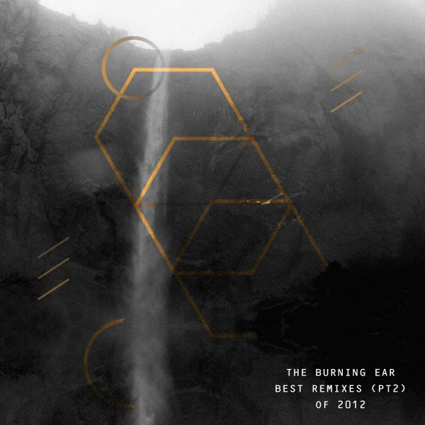 TBE-Best-of-2012-Remixes