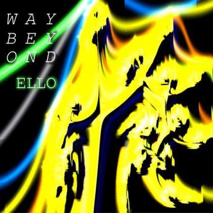 waybeyond-Ello