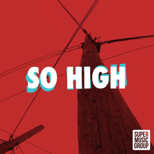 Amtrac - So High