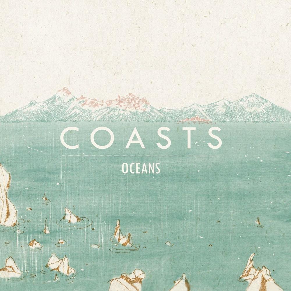Coasts - Oceans
