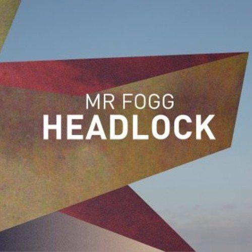 Mr Fogg Headlock