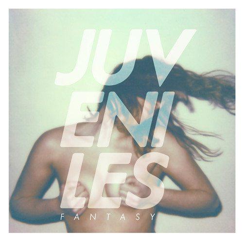 Juveniles - Fantasy