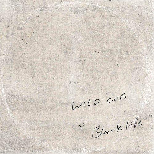 Wild Cub - Blacktide
