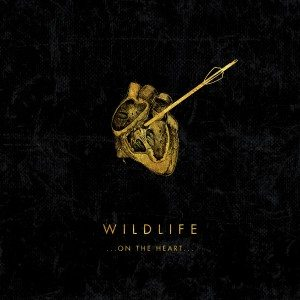 Wildlife - On The Heart