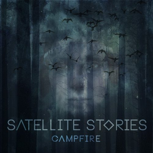 Satellite Stories - CAMPFIRE