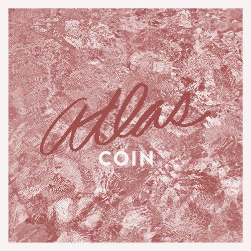 Coin - Atlas