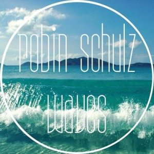 Robin Schulz - Waves
