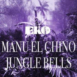 Manu El Chino - Jungle Bells