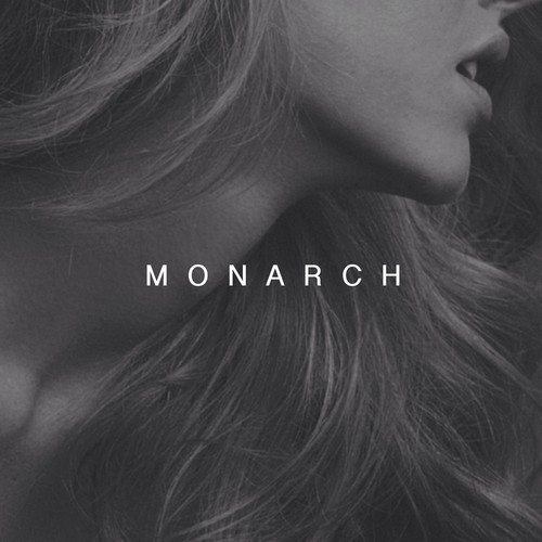 Monarch-Want-Your-Love