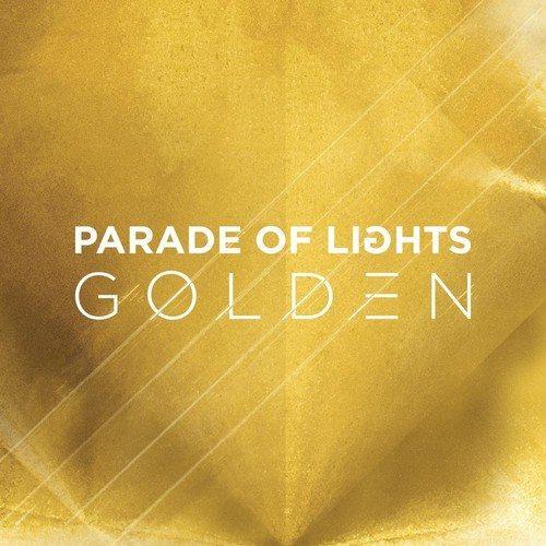 Parade-of-Lights-Golden