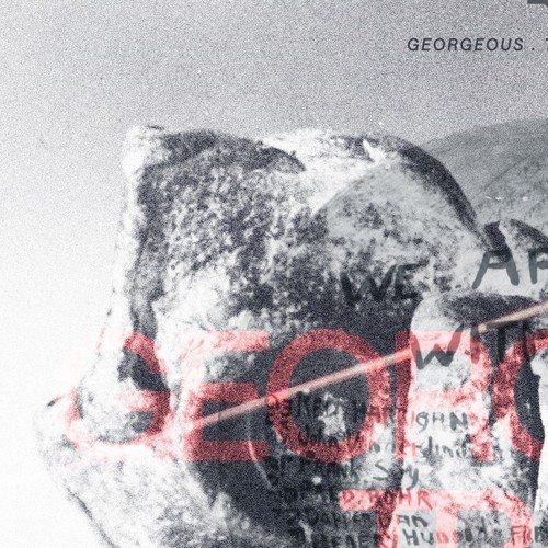 Georgeous feat. John Gray - Trapped