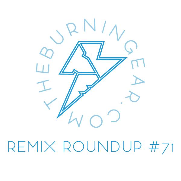 Remix-Roundup-71