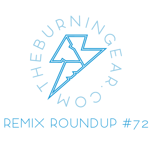 Remix-Roundup-72