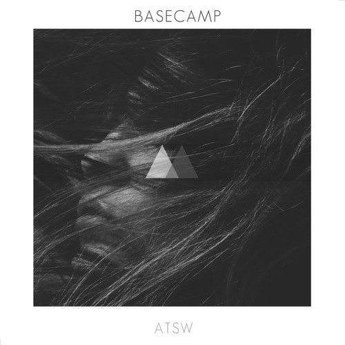 BASECAMP - All That She Wants