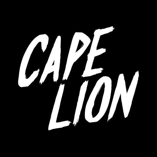 Cape Lion - Called You Mine