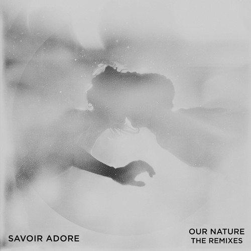 Savoir Adore - Beating Hearts (French Horn Rebellion Remix)