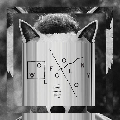 Wolfcolony - Beauty