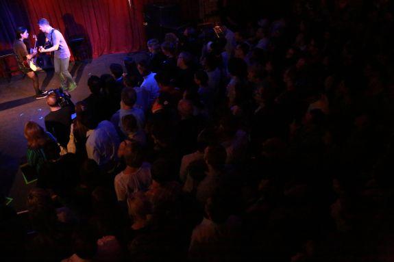 crowd-048-sm