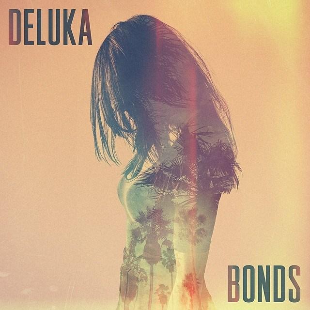 Deluka Bonds